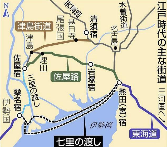 f:id:minamibiwako:20210225012519j:plain