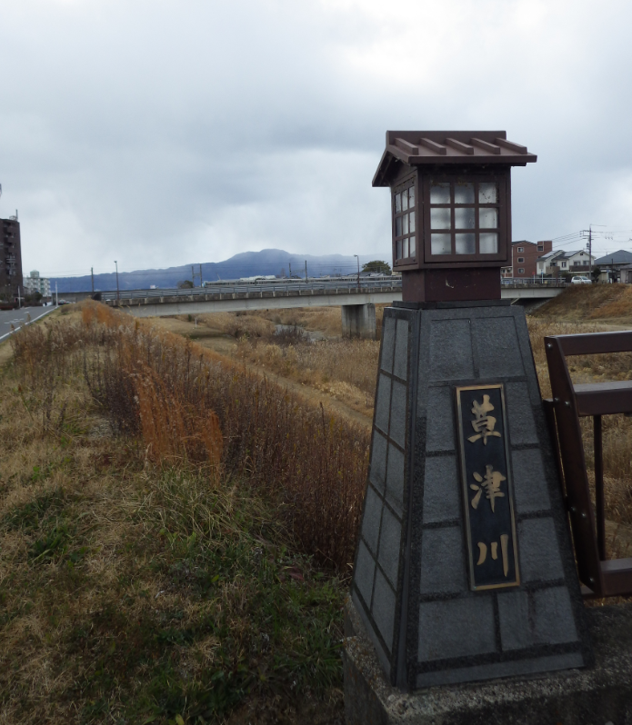 f:id:minamibiwako:20210227022039p:plain