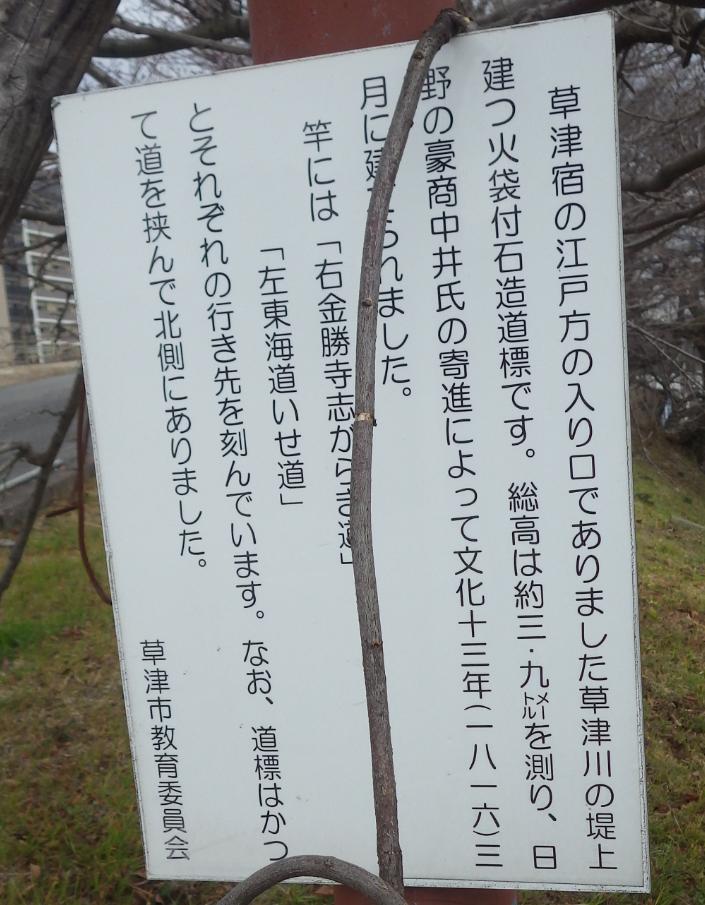 f:id:minamibiwako:20210303004952p:plain