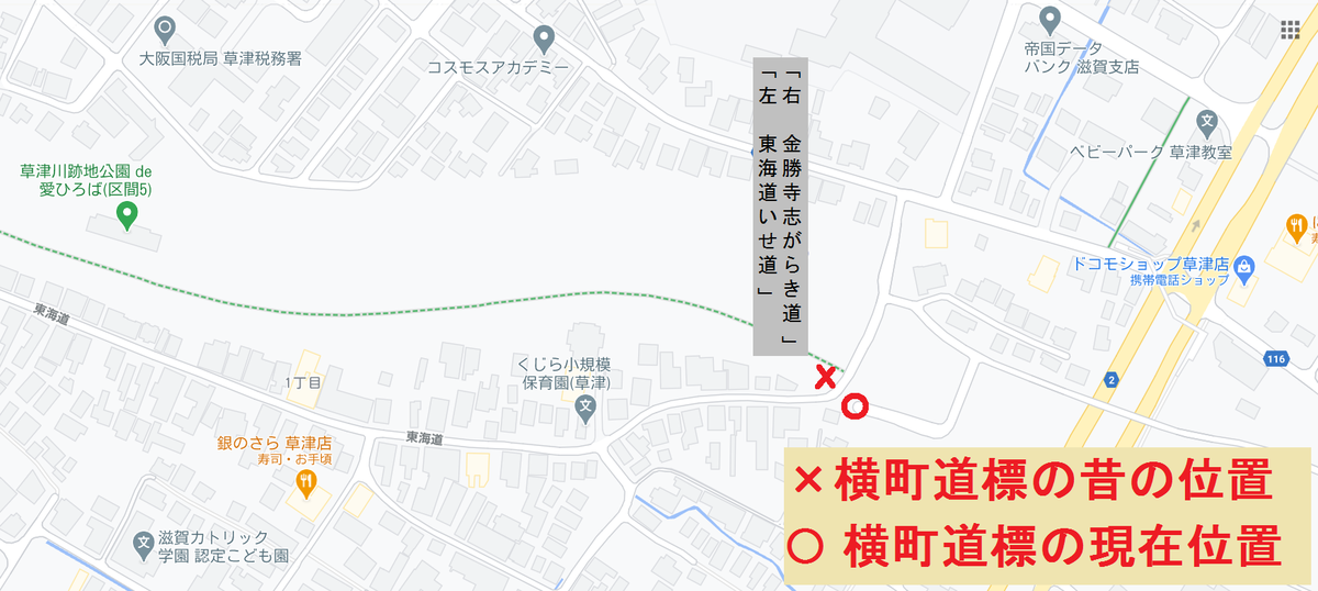 f:id:minamibiwako:20210303011731p:plain