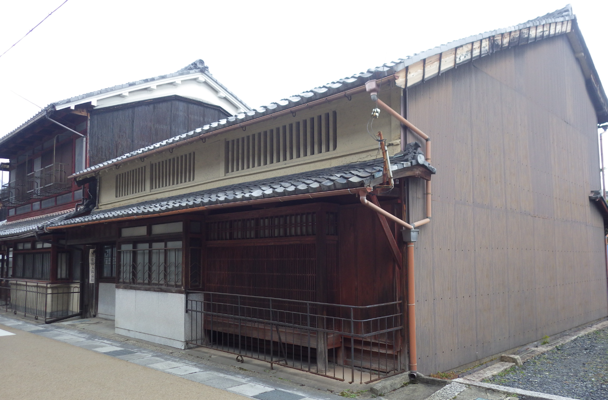 f:id:minamibiwako:20210303024125p:plain