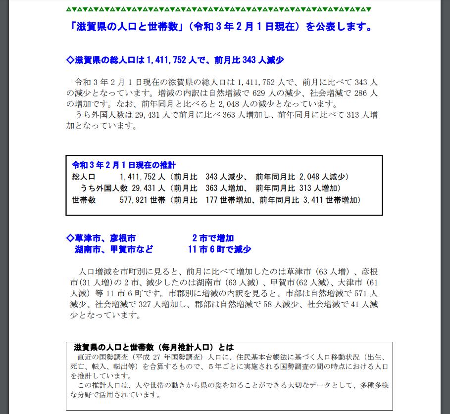 f:id:minamibiwako:20210308011923p:plain