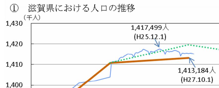 f:id:minamibiwako:20210308133547p:plain