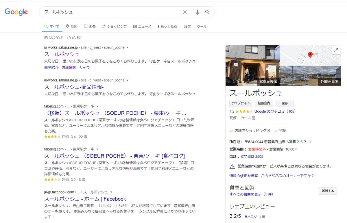 f:id:minamibiwako:20210310064029p:plain