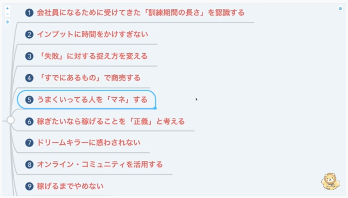 f:id:minamibiwako:20210317031653p:plain