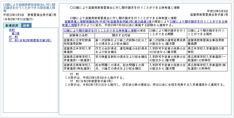 f:id:minamibiwako:20210321030817p:plain