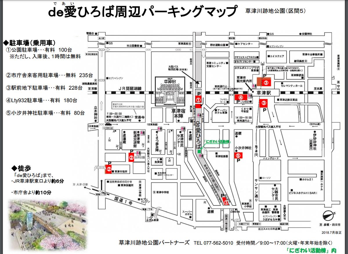 f:id:minamibiwako:20210325060436p:plain
