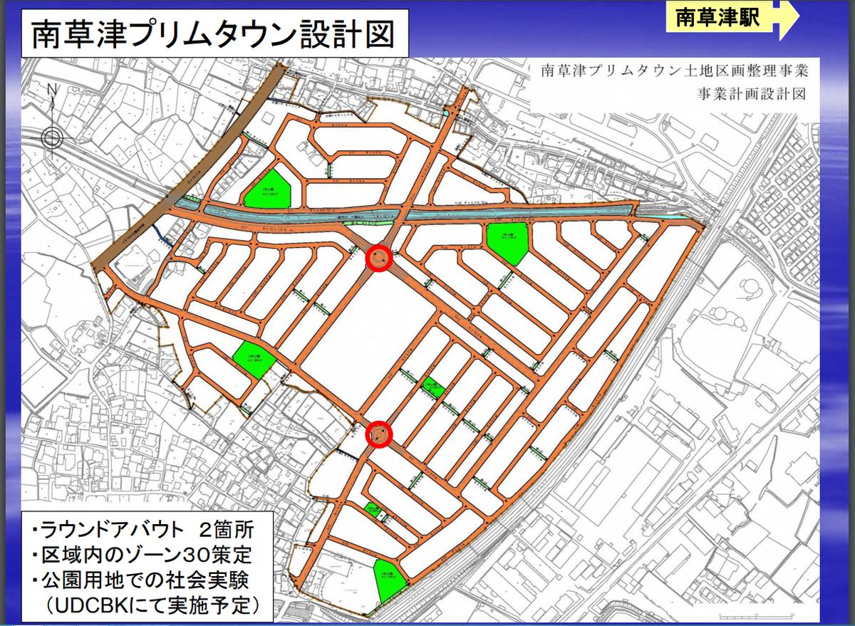 f:id:minamibiwako:20210325073147p:plain