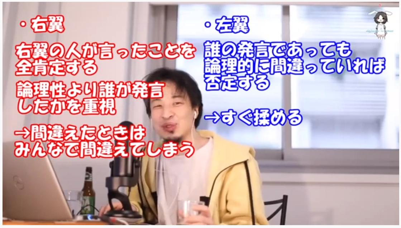 f:id:minamibiwako:20210426171442p:plain