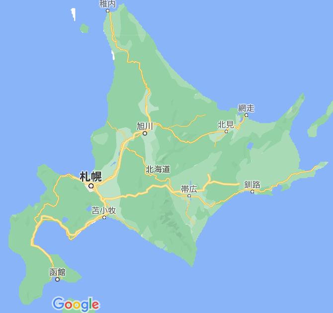 f:id:minamibiwako:20210504125707p:plain