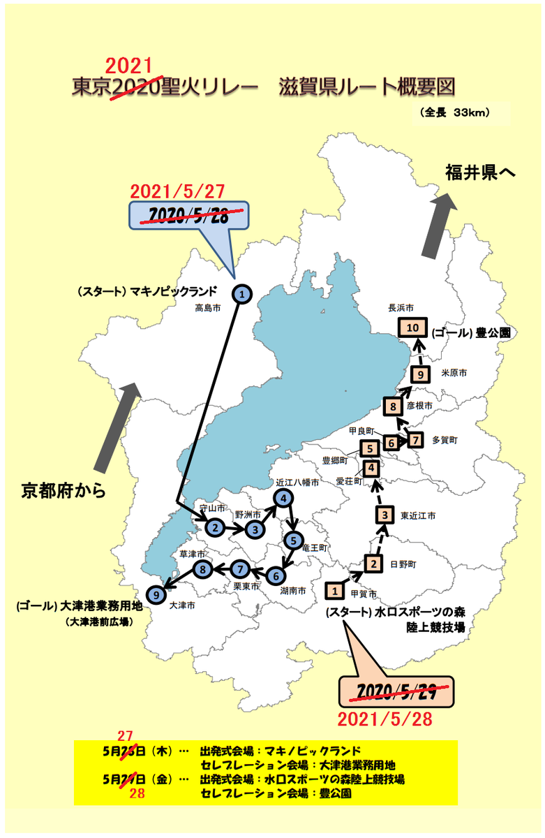 f:id:minamibiwako:20210514085251p:plain