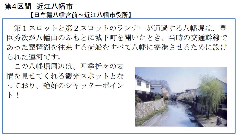 f:id:minamibiwako:20210514092044p:plain