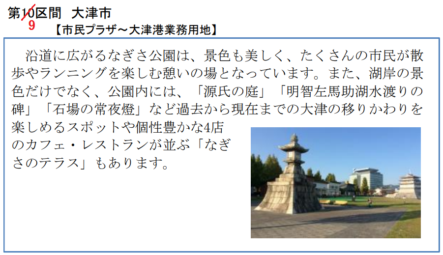 f:id:minamibiwako:20210514093821p:plain
