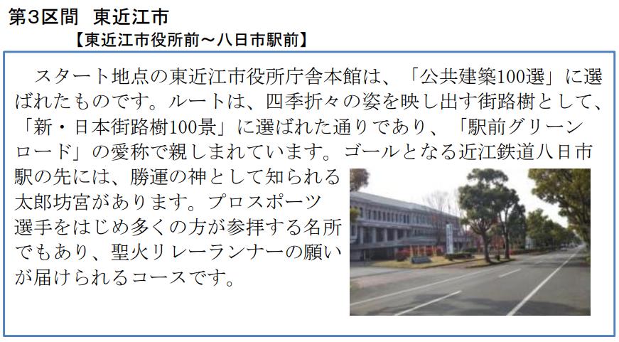 f:id:minamibiwako:20210514104746p:plain