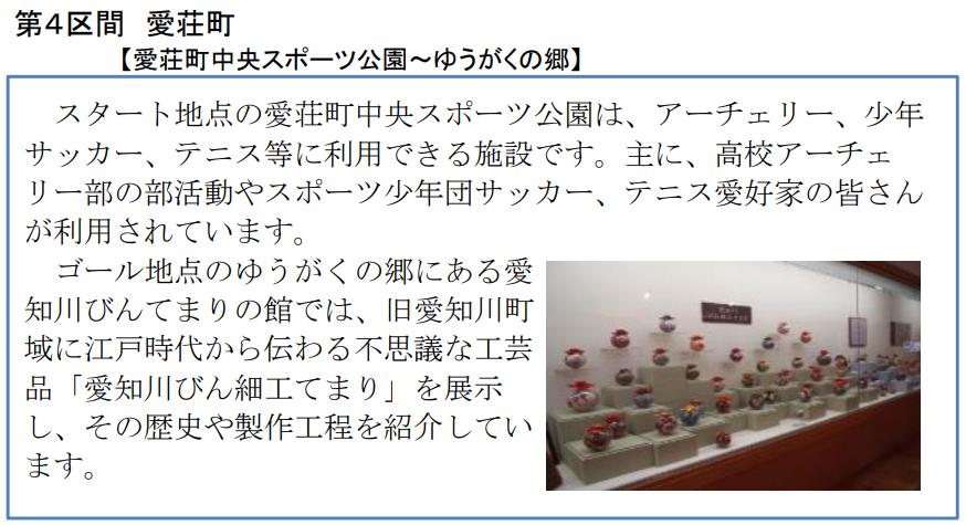f:id:minamibiwako:20210514104803p:plain