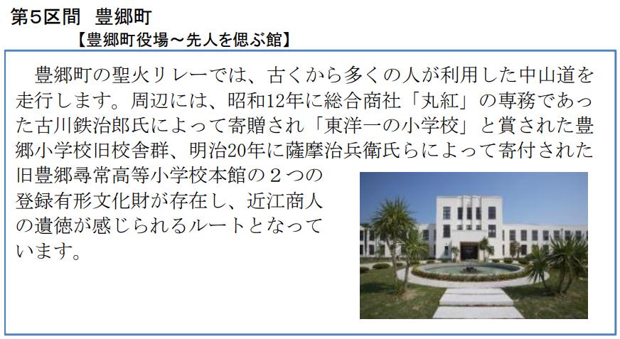 f:id:minamibiwako:20210514104942p:plain