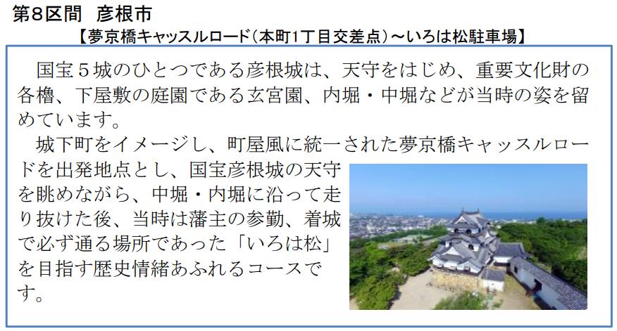 f:id:minamibiwako:20210514105902p:plain