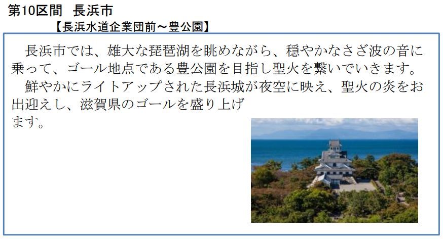 f:id:minamibiwako:20210514110326p:plain