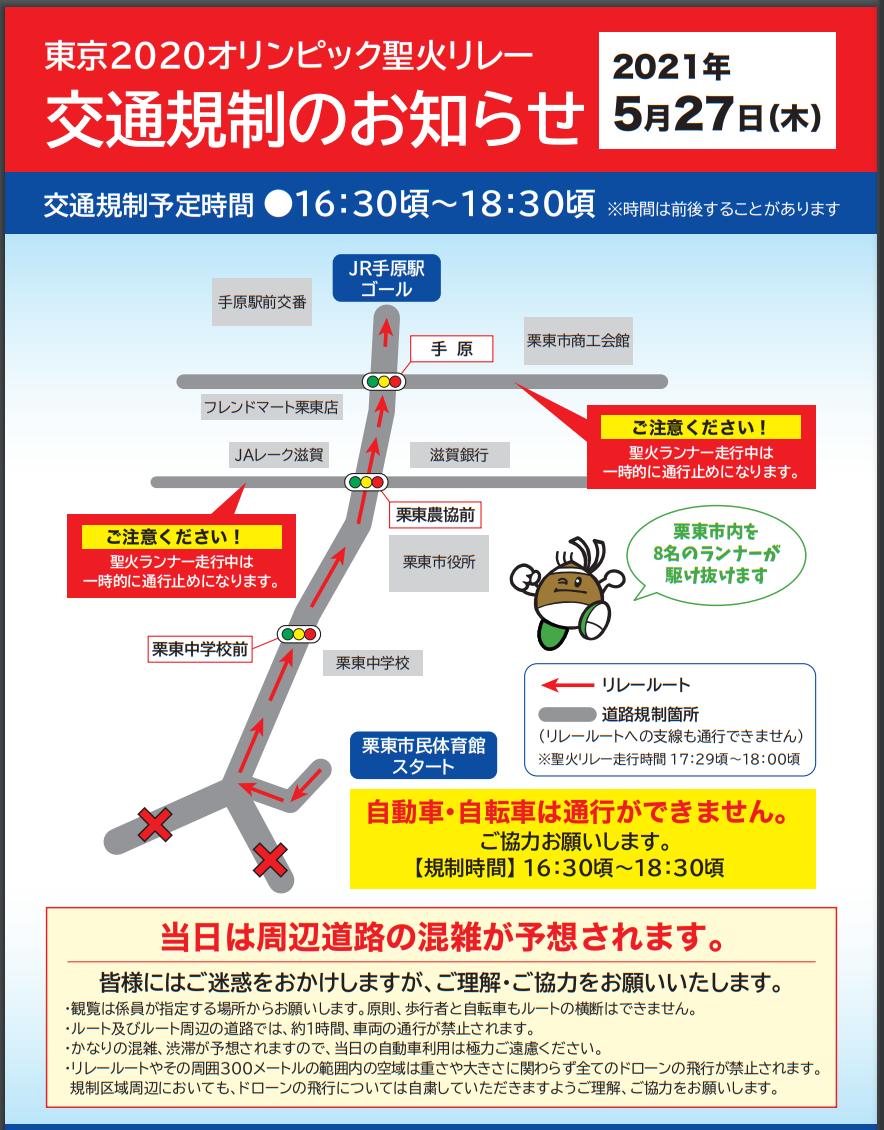 f:id:minamibiwako:20210514165530p:plain