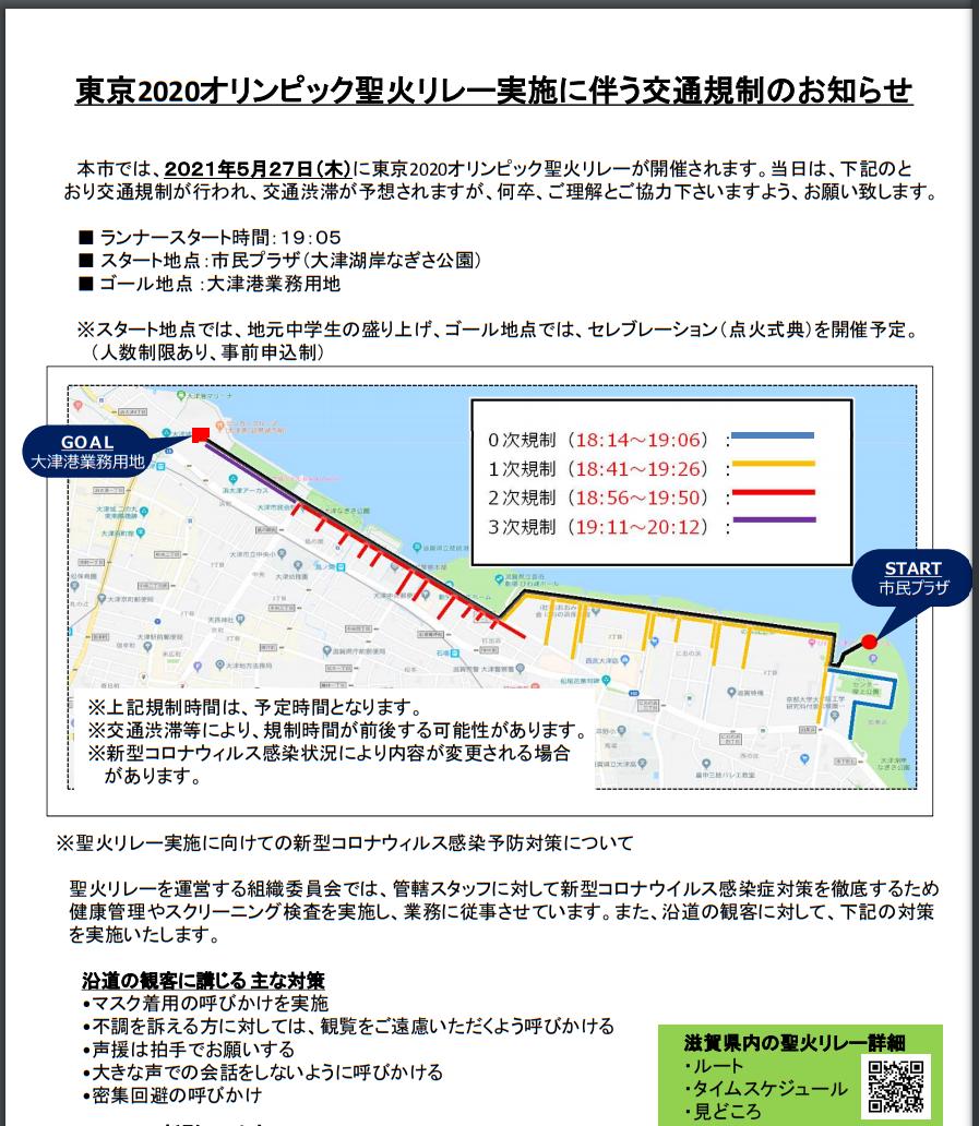 f:id:minamibiwako:20210514170531p:plain