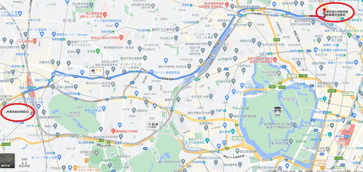 f:id:minamibiwako:20210524124454p:plain