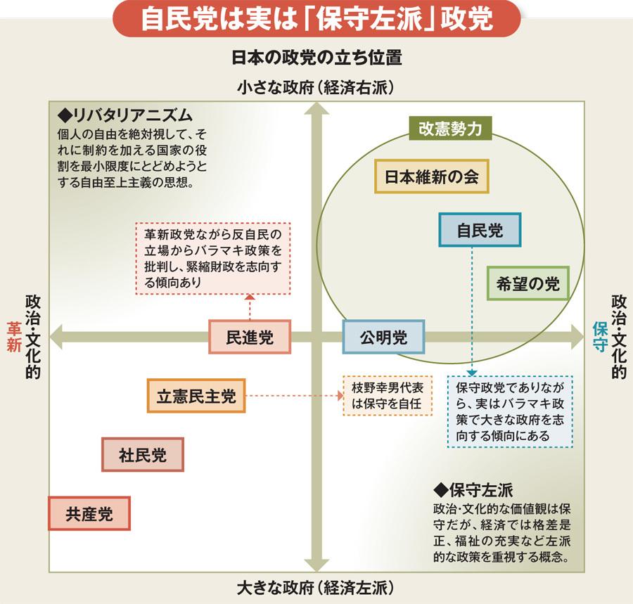 f:id:minamibiwako:20210525181727j:plain