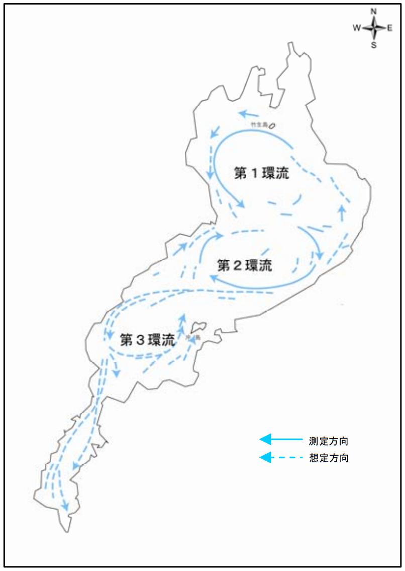 f:id:minamibiwako:20210526104204p:plain