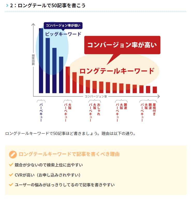 f:id:minamibiwako:20210528150731p:plain