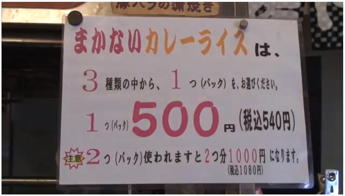 f:id:minamibiwako:20210530171942p:plain