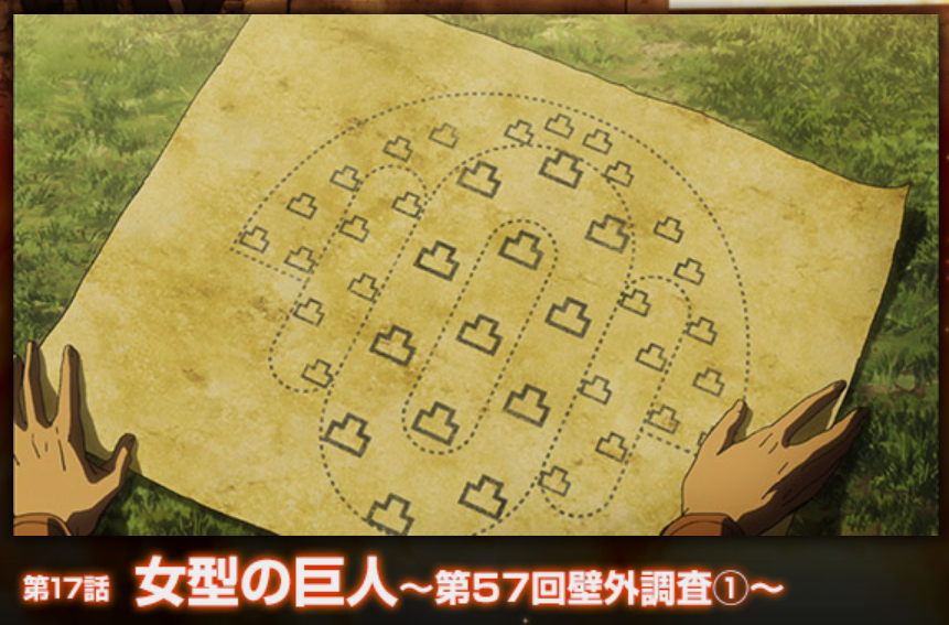 f:id:minamibiwako:20210608030411p:plain