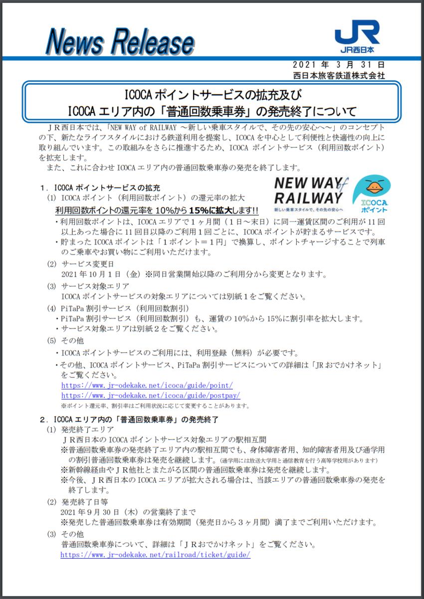 f:id:minamibiwako:20210612162448p:plain