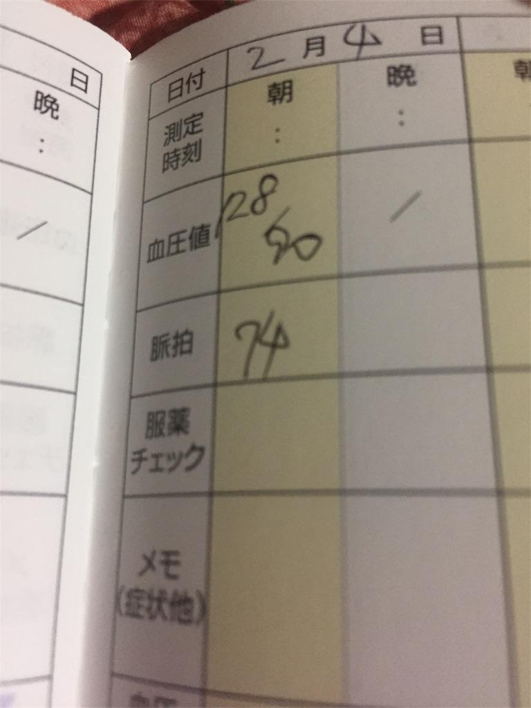 f:id:minamichankawai:20170203053149j:image