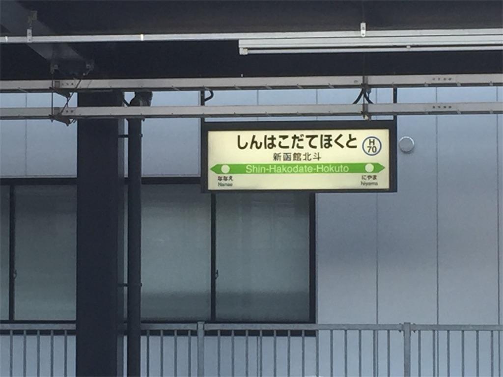 f:id:minamichankawai:20170304212147j:image