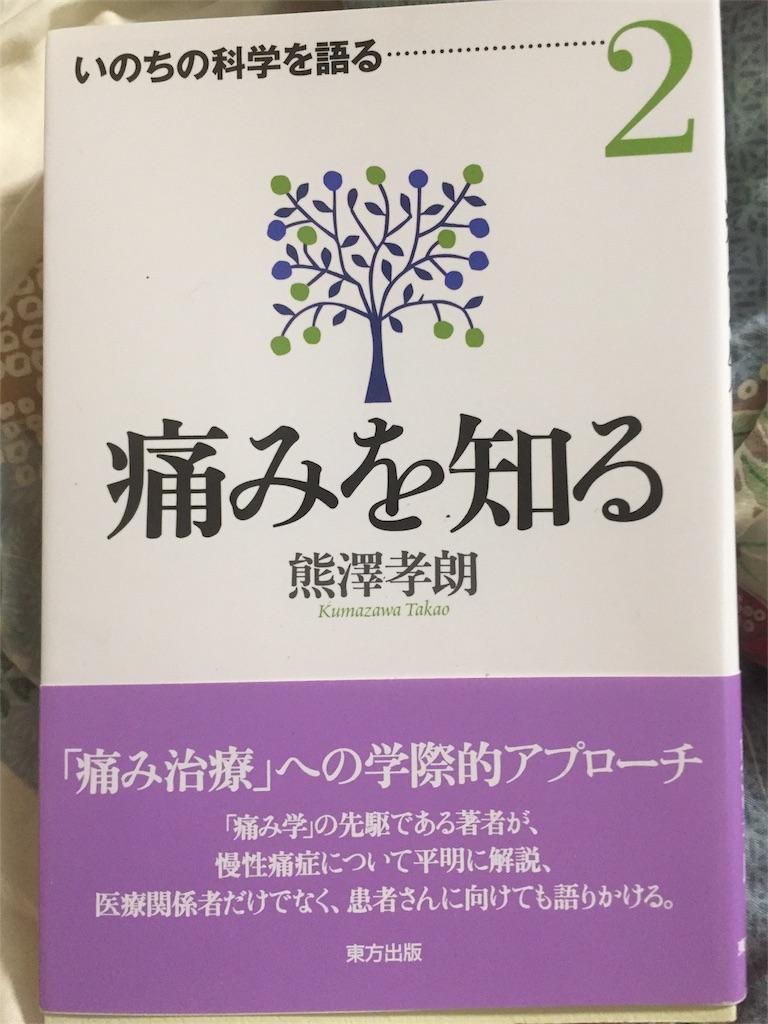 f:id:minamichankawai:20170528072050j:image