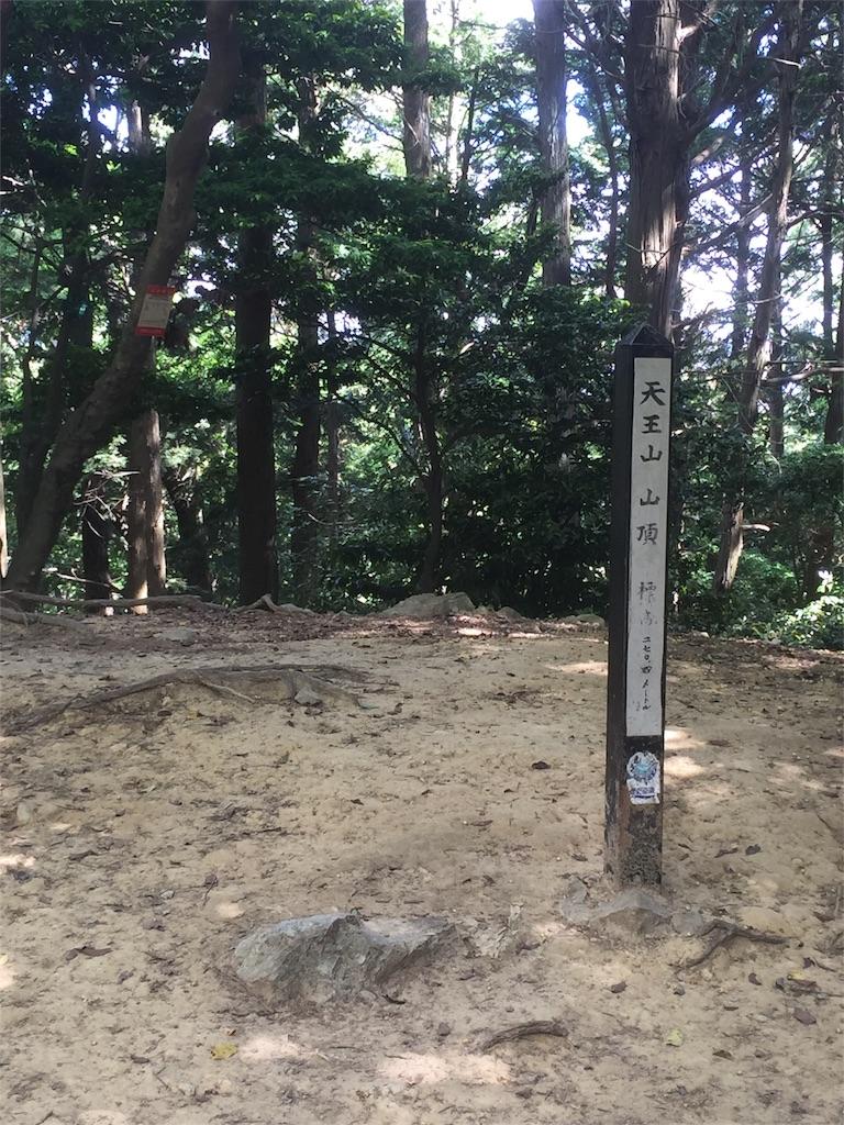 f:id:minamichankawai:20170528112359j:image