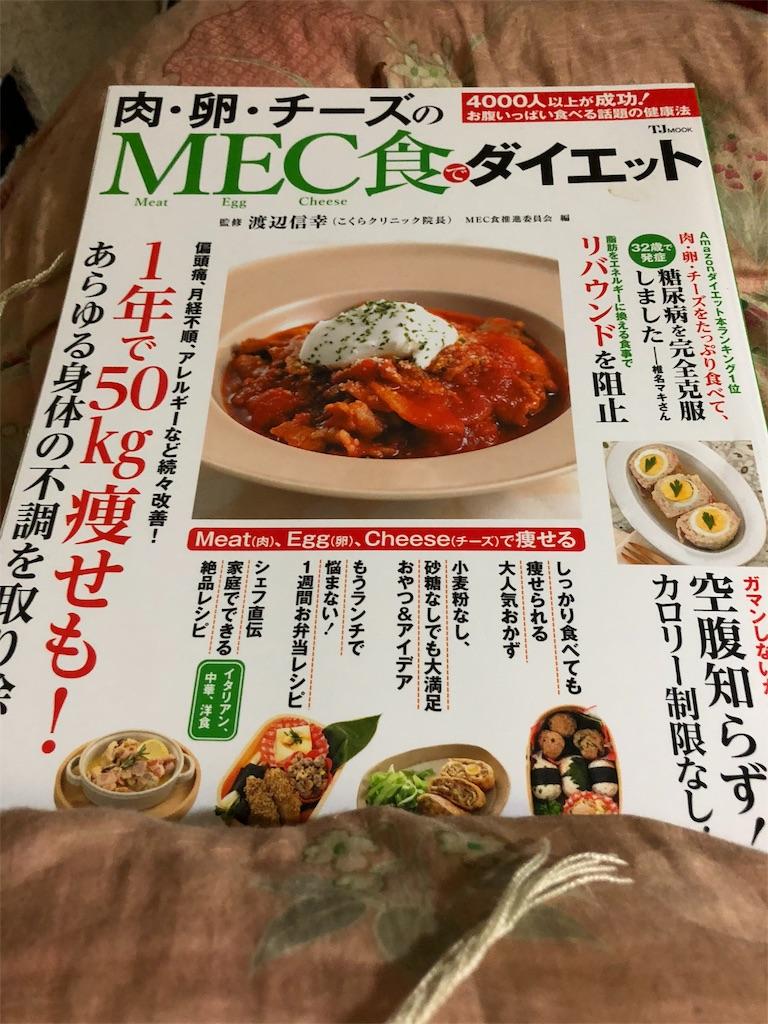 f:id:minamichankawai:20171229093546j:image