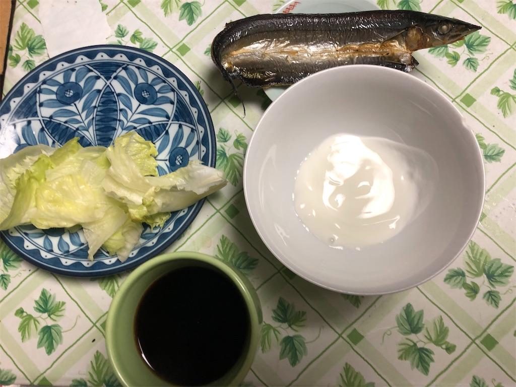 f:id:minamichankawai:20181215121406j:image