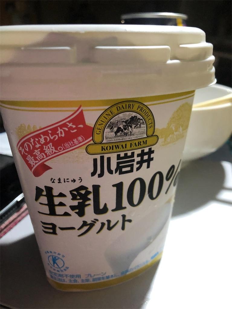 f:id:minamichankawai:20210608053433j:image