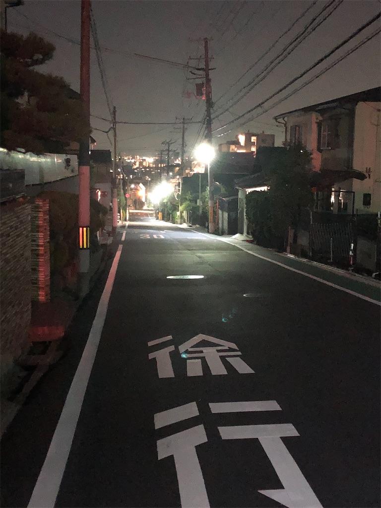 f:id:minamichankawai:20210630043853j:image