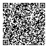 20110204182642