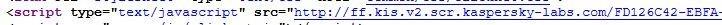 f:id:minamicochi:20200813091731j:plain