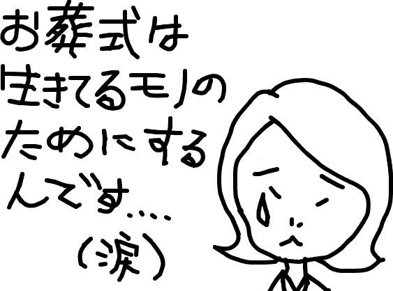 f:id:minamidaira:20101215082738j:image