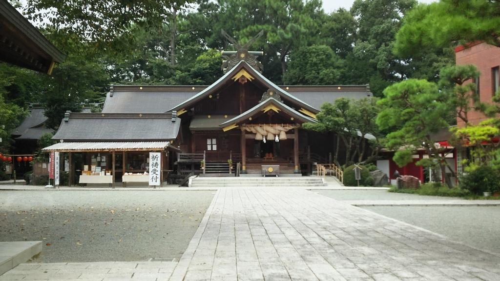 f:id:minamimachida0706:20160820225505j:plain