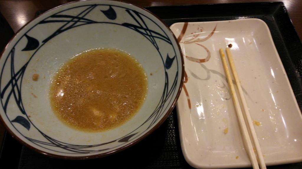 f:id:minamimachida0706:20161017211123j:plain