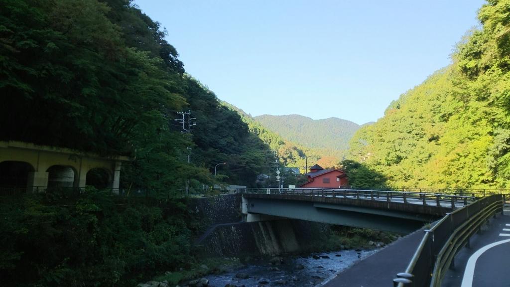 f:id:minamimachida0706:20161027215607j:plain