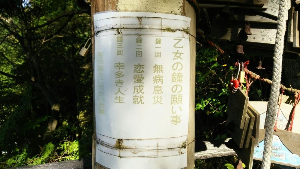 f:id:minamimachida0706:20161028211904j:plain