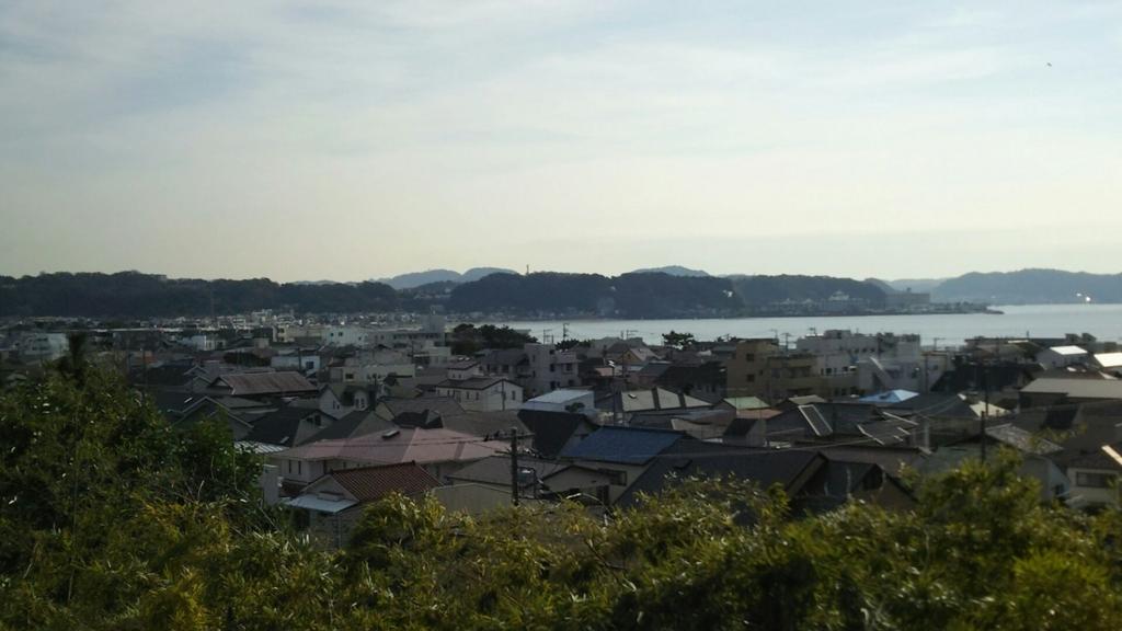 f:id:minamimachida0706:20161130173106j:plain