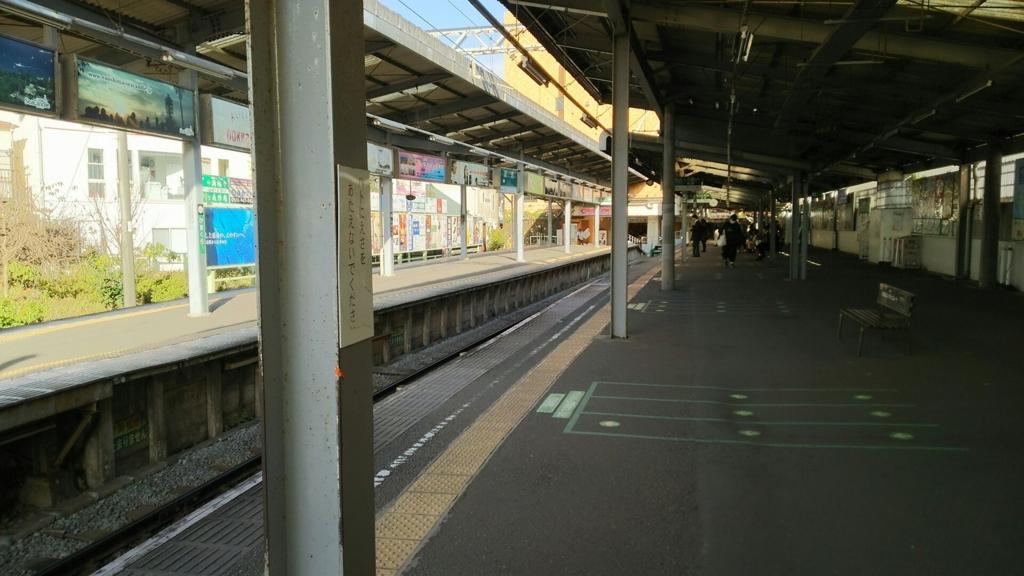 f:id:minamimachida0706:20161203220445j:plain