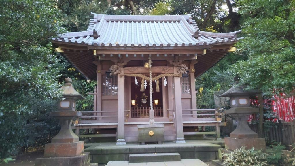 f:id:minamimachida0706:20161209215206j:plain