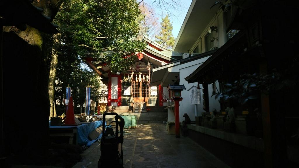 f:id:minamimachida0706:20161221230614j:plain